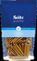 Seitz Salzsticks 100 g