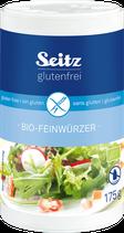 Seitz BIO-Feinwürzer 175 g
