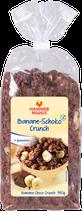 Hammermühle Banane-Schoko-Crunch