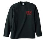 MTR(Tactical)ロングTシャツ