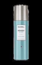 Kerasilk volume dry shampoo