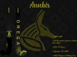 Omega - ANUBIS 90% CARBON XLB PRE-ORDER