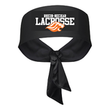Lacrosse - Stirnband