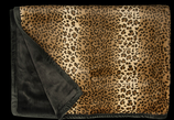 Fellimitat Leopard