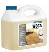Woca Holzbodenseife 2.5l