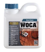 Woca Oel-Refresher 1l