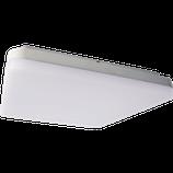 SLICE square