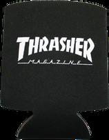 """Thrasher """"Gonz"""" Koozie"""