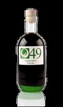 O49 - Amaro