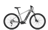 Focus Jarifa² 6.7 E-Bike 2020 neu Grey S