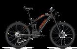 Univega Renegade 4.0 Alpine Modell 2019