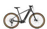 Focus Jarifa² 6.9 E-Bike 2020 neu black