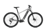Focus Jarifa² 6.8 E-Bike 2020 neu Grey M