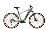 Focus Jarifa² 6.7 E-Bike 2020 neu Green XL