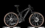Focus Jam² 6.8 Plus E-Bike 2021 neu black