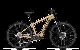 Focus Jarifa² 6.6 E-Bike 2020 neu BRW