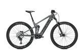 Focus Thron² 6.8 E-Bike 2020 neu Grey