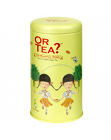 Or tea Playful Pear