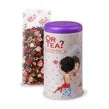 Or tea La Vie en Rose 75 g