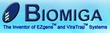 ELISA Coating Buffer pH 6.5 250 ml. BIOMIGA ECB-01