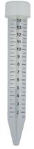 Tubo Cónico Estéril 15 ml. Caja c/500 piezas OLYMPUS PLASTICS