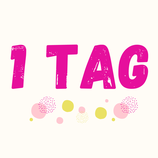 Sommer Camp: 1 TAG