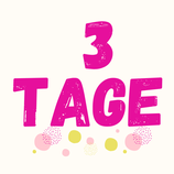 Sommer Camp: 3 TAGE