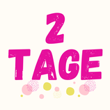 Sommer Camp: 2 TAGE