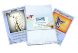 Cartas Angelicas Ingrith Schaill