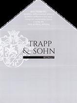 Weingut Trapp & Sohn Geschenkgutschein