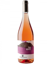 BARONE DI VILLAGRANDE Rosato Etna DOC