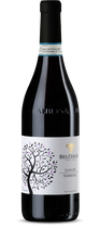 BELCOLLE Nebbiolo Langhe DOC