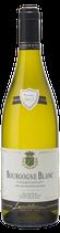 LAMBLIN FILS Bourgogne Blanc