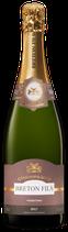 BRETON FILS Brut Tradition Champagne