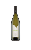 TOBLINO Chardonnay Trentino DOC