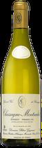 BLAIN-GAGNARD Chassagne-Montrachet - Moregeot Premier Cru