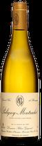 BLAIN-GAGNARD Puligny Montrachet