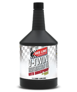 Redline V-Twin Transmission Oil with ShockProof