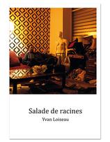 SALADE DE RACINES