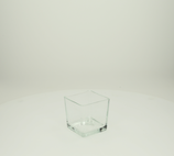Ersatzglas VitalBOXen