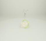 VitalBOX - Salz