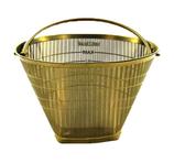 Moccamaster Goldfilter Dauerfilter (Art.Nr. 85023)