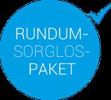 Rund-um-Sorglos-Paket (Alle Montagearbeiten, TÜV, RDKS Einstellungen, sonstige Dienstleistungen)