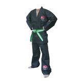 Taekwon-Do Anzug