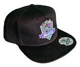 Moskitos Cap mit Logo - Snap Back