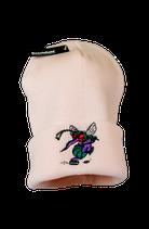 Moskitos Mütze rosa