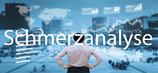 online Schmerzanalyse