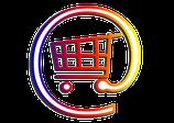E-Bay Shop