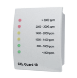 CO² Ampel Guard 10