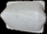 Rotasystem HomEvap Luftfilter